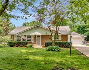 12559 South Parkside Avenue, Palos Heights image