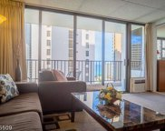 201 Ohua Avenue Unit T2-1806, Honolulu image