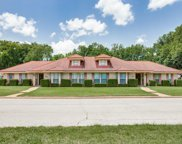 3012 Overton Park Drive W, Fort Worth image