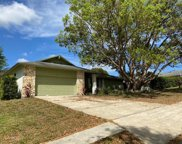 1430 Tracy Dee Way, Longwood image