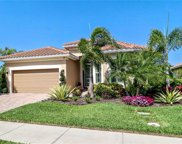 12854 New Market St, Fort Myers image