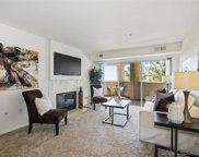 11145 Affinity Ct Unit #24, Scripps Ranch image