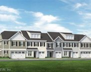 620 Revival Lane, Virginia Beach image