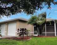 10707 41st Court N, Clearwater image