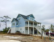 8016 Cotton Rose Court, Wilmington image