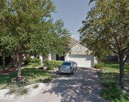 8609 Axis Dr, Austin image