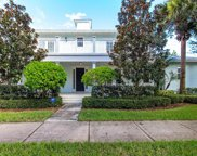 1319 Windley Key Way, Jupiter image