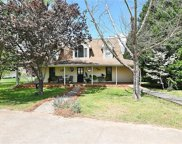 1951 Waterford Pointe Road, Lexington image