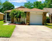 3007 Coventry Court, Cocoa image