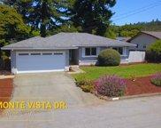 213 Monte Vista Dr, Aptos image