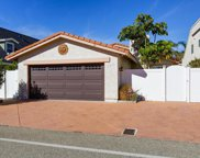 4955 MARLIN Way, Oxnard image