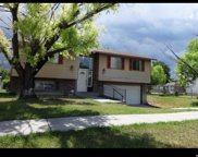 3215 S 4665  W, West Valley City image