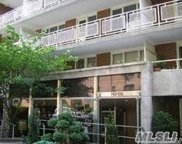 110-50 71 Rd, Forest Hills image