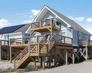 2613 E Beach Drive, Oak Island image