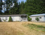 482 S Military Rd, Winlock image