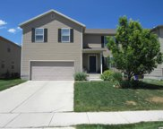 2171 E Cedar Trails Way, Eagle Mountain image
