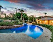 11808 S Tonalea Drive, Phoenix image