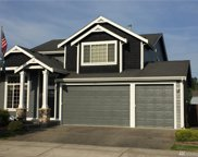 1108 Eagle Ave SW, Orting image