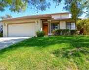 14171 Barrymore St, Rancho Penasquitos image