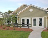 105 Laurel Hill Place, Murrells Inlet image