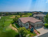 5182 Oak Hollow Drive, Morrison image