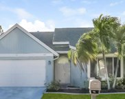 109 Sherwood Drive, Royal Palm Beach image