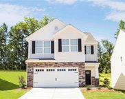 324  Praline Way, Fort Mill image