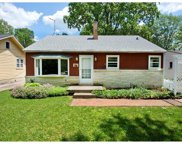 7167 Westfield  Boulevard, Indianapolis image