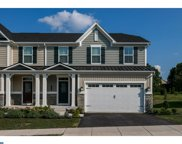 151 Providence Circle, Collegeville image