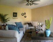 2228 E Campbell Avenue Unit #215, Phoenix image