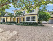 244 Palmo Way, Palm Beach image