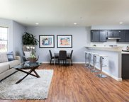 3691 Maybelle Ave, Oakland image
