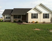 3567 St Rt 774, Franklin Twp image