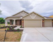 328 Summer Pointe Dr, Buda image