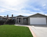 1157 Kentwood Ave, Cupertino image