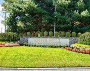 380 St Andrews Place, Manalapan image