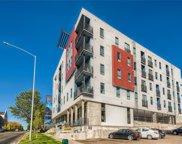 2374 S University Boulevard Unit 507, Denver image