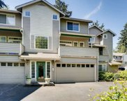 14714 53rd Ave W Unit 105, Edmonds image