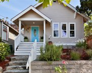 412 NW 70th St, Seattle image