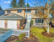6003 97th St NE, Marysville image