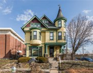645 Meridian  Street, Indianapolis image