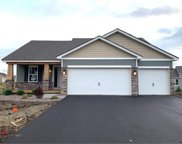 9177 67th Street S, Cottage Grove image