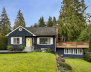 910 3rd Street, West Vancouver image