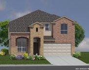 9327 Aten Shore, San Antonio image