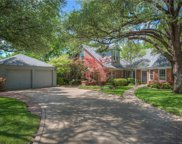 3909 Westcliff Road S, Fort Worth image