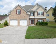 4166 Elderberry Dr, Acworth image