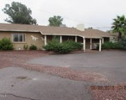 51425 N Grand Avenue, Wickenburg image