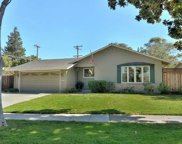 3698 Century Dr, Campbell image