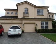 2616 Arbor Ln, Royal Palm Beach image