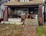 3236 HAZELWOOD, Detroit image